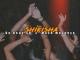 De'Keay – Shikisha Ft. Mash Masenya
