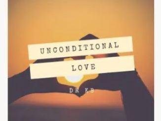 Dr Kb – Unconditional Love