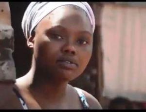 Focus Enteroudge – Kwanele