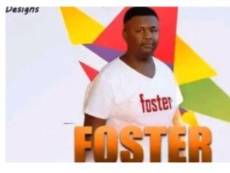 Foster – Campnight