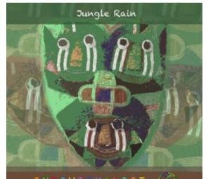 Individualist – Jungle Rain (Zip File)