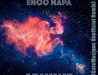 Jackie Queens & Enoo Napa – Sphiwe (GateMusique Unofficial Remix)