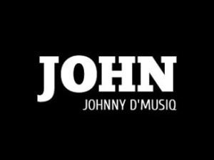Johnny D'musiq – Snyman