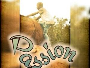 KIACHO SA – Passion
