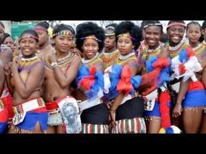 Maskandi Mix 2020 Izingoma Zothando No2 Khuzani Mthandeni Imfezi Ntencane Mjikijelwa