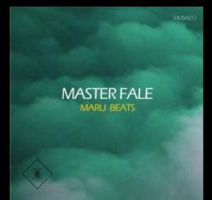 Master Fale – Umhluzo