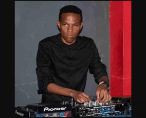 Master KG – Jerusalem Remix