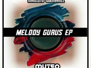 Mavisto Usenzanii & Muteo – Wentombi (Feat. Sibah Musiq & LaMos Musiq)