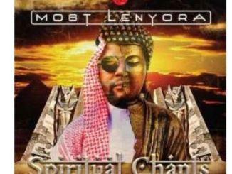 Most Lenyora – Spiritual Chants