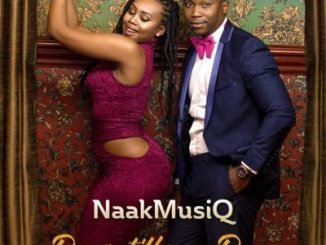 NaakMusiQ – Dance Till You Drop + VIDEO