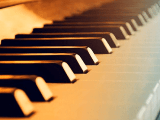 Pontso Tha DJ – Amapiano Mix (Key sessions VOL 3) 13 Feb 2020