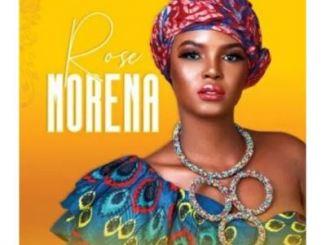 Rose – Morena