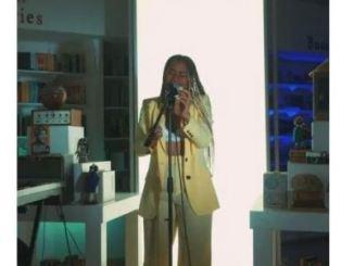 Sha Sha – Tender Love (Acoustic Version) (Live)