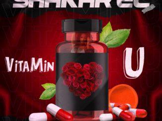 Shakar EL – VitaMin U