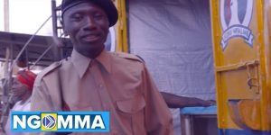 Stivo Simple Boy – Tuheshimu Ndoa
