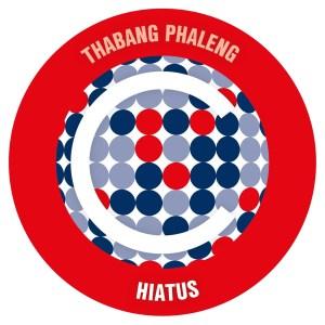Thabang Phaleng