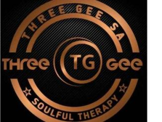 Three Gee & Jovis MusiQ – 20 Thousand