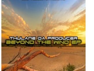 Thulane Da Producer – Beyond The Wind