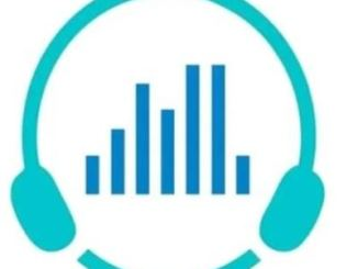 Thuska Drumbeat & Dj Poison La MusiQue – Hamonicas Sound Amapiano