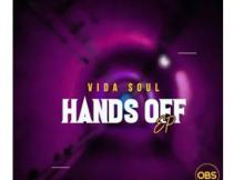 Vida-soul & CeeyChris – Friday Night