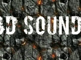 8D Music Mp3 & Song