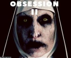 AfroZone – Obsession II (Original Mix)