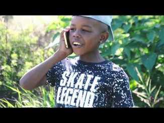 Amasama Amahle - 2020 Promo (Bakhulile Ngengoma Abafana)
