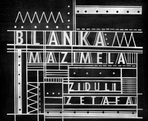 Blanka Mazimela – Gcwanini Ft. Korus & Sobantwana