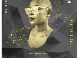 DJ Buhle – Winter's Call (China Charmeleon Remix)