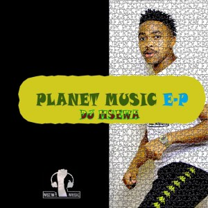 DJ Msewa – Piano Sesfikile