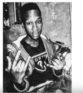 DJ Space – Iyawa (Ibambe Vox Miix)