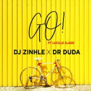 DJ Zinhle – Go Ft. Dr Duda & Lucille Slade (Snippet)