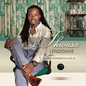Ithwasa Lendidane