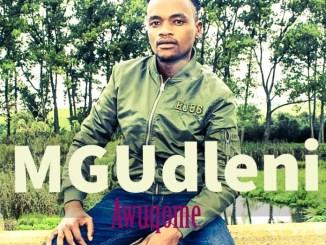 Mgudleni – Awuqome