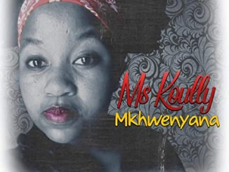 Ms Koully – Mkhwenyana