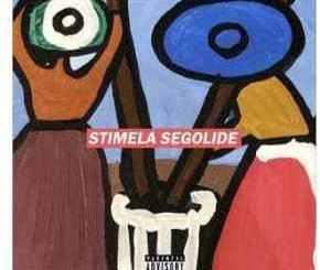 Muzi – Stimela SeGolide