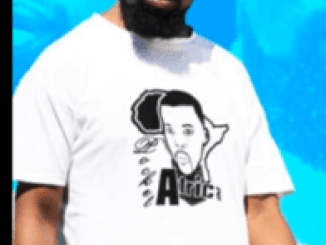 Pocket Africa – Umanqoba Ft Dineo x Keneilwe