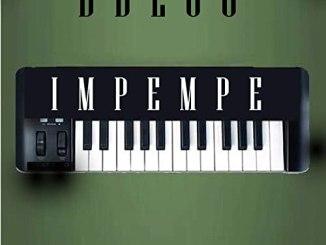 Rafiki Rhythms – Impempe