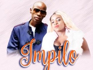 Sandra Ndebele – Impilo ft. Vukani