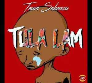 Team Sebenza – Tula Lam