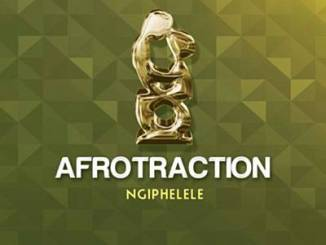 afrotraction ngimtholile