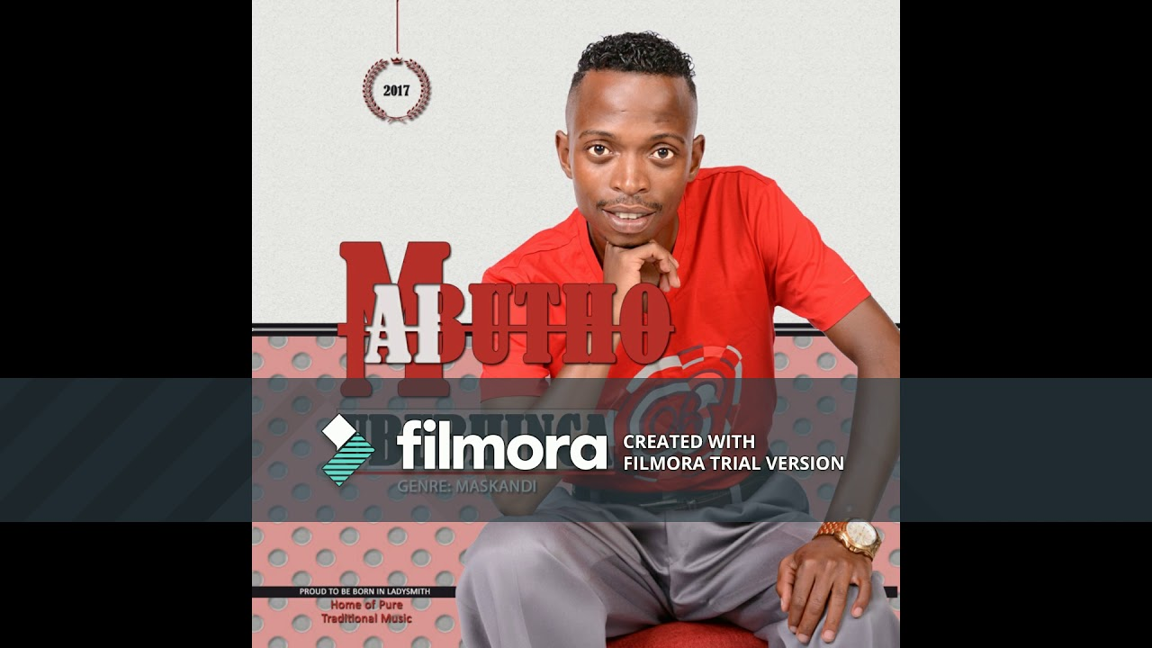 Fakaza | South African Songs Mp3 Download | Amapiano Music Download