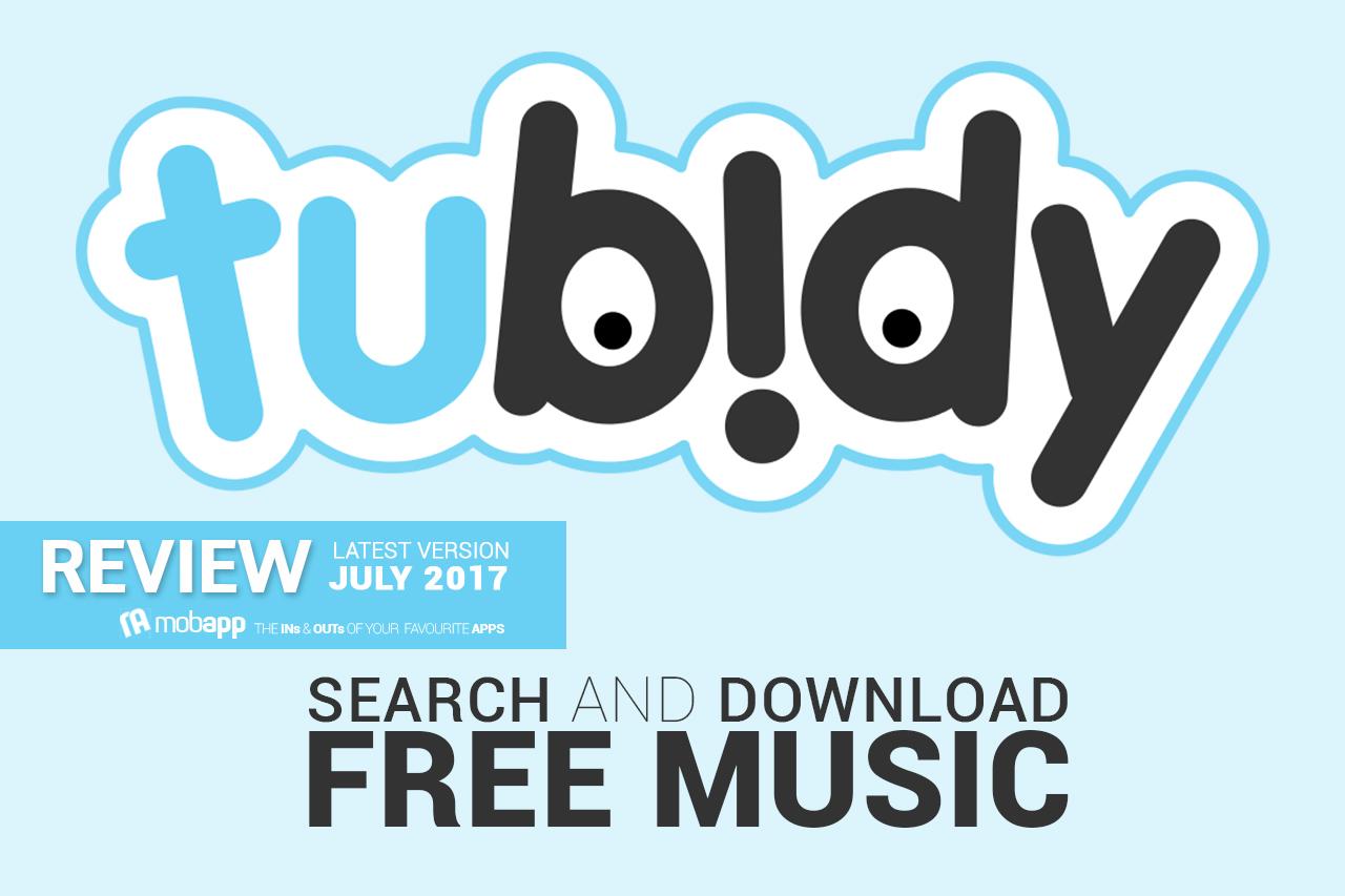 Descargar Gospel MP3 Gratis - TUBIDY