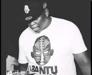 Bantu Elements – LockDown Mix (30-03-2020)Bantu Elements – LockDown Mix (30-03-2020)