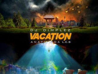 DJ Dimplez – Vacation