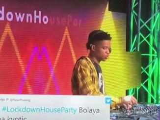 DJ Doowap