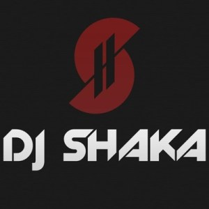 DJ Shaka – Corona E Serious ft. Prudy