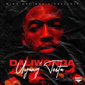 Daliwonga – Tester ft. King Monada