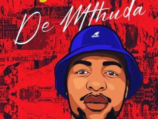 De Mthuda – Vhavhenda ft. Mkeyz