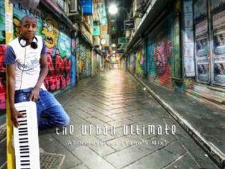 De Song SA – The Urban Ultimate (Yano's Mix)